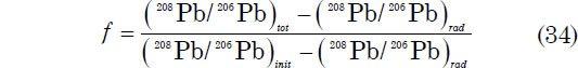 Equation 34