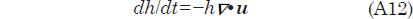Formula A12