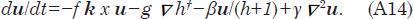 Formula A14