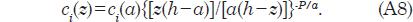 Formula A8