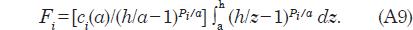 Formula A9