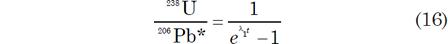 Equation 16
