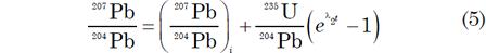 Equation 5