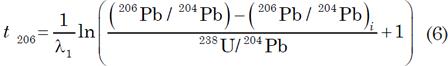 Equation 6