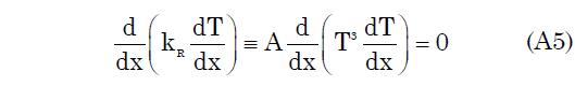Equation A5