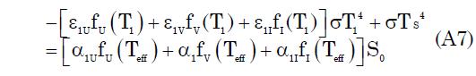 Equation A7