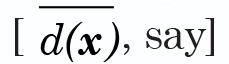 Inline Equation 1