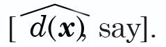 Inline Equation 2