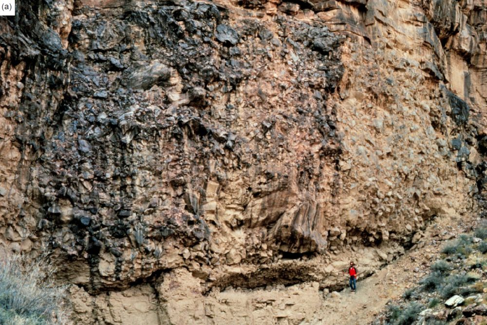Figure 14a