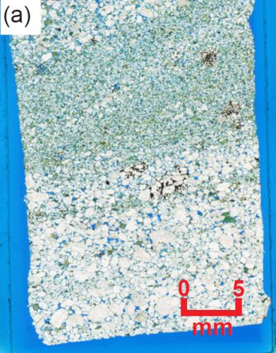 Figure 27a