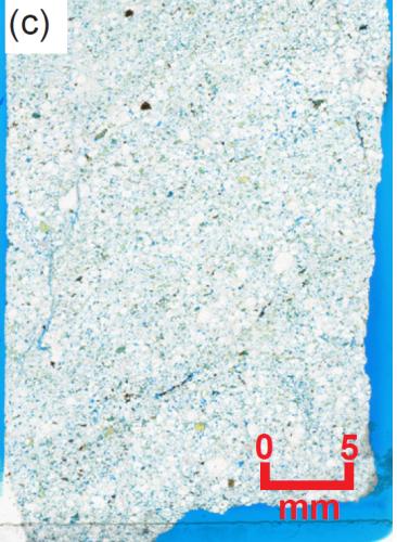 Figure 27c
