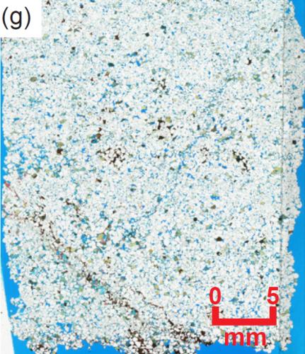 Figure 27g