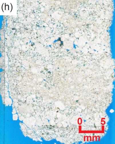 Figure 27h