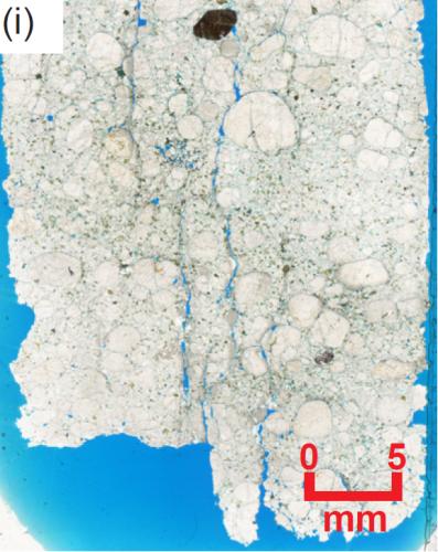 Figure 27i