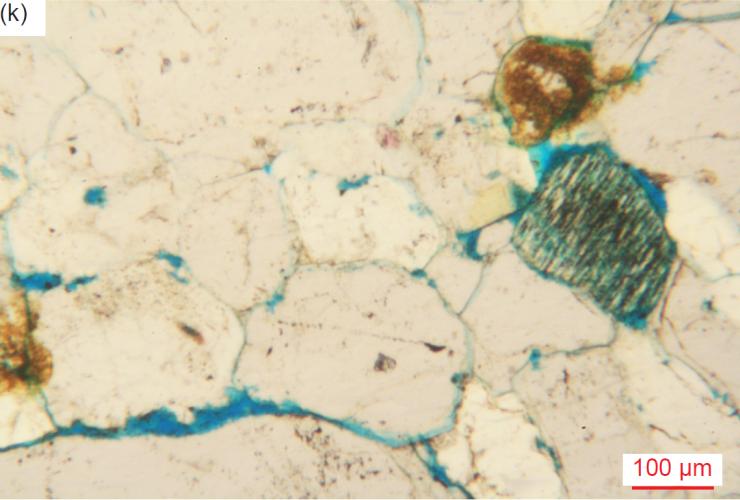 Figure 36k