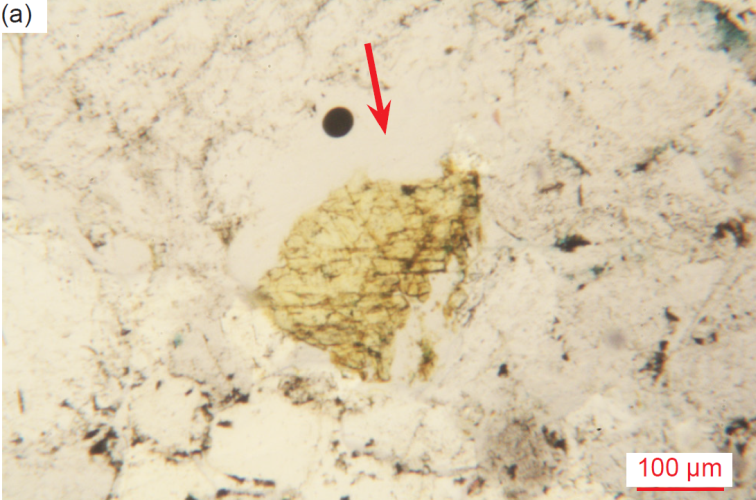 Figure 38a