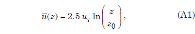 Equation 01
