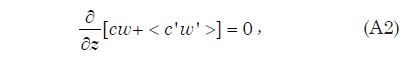 Equation 02