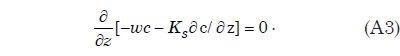Equation 03