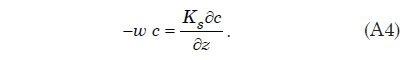 Equation 04