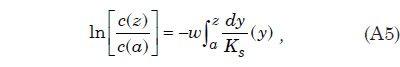 Equation 05