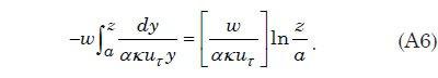 Equation 06