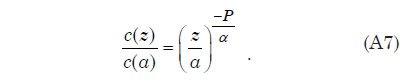 Equation 07