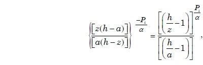 Equation 08a