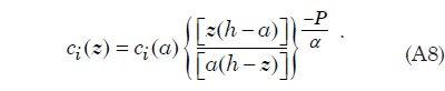 Equation 08