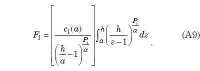 Equation 09
