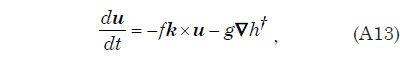 Equation 13