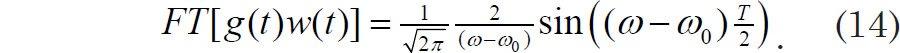 Equation 14