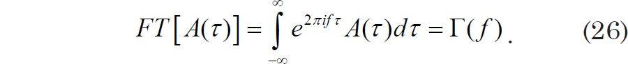 Equation 26