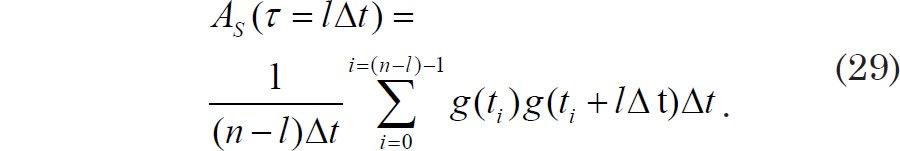 Equation 29