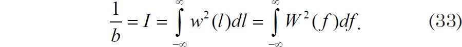 Equation 33