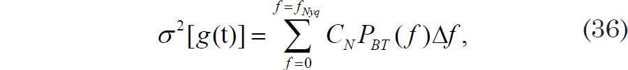 Equation 36