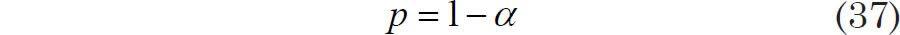 Equation 37
