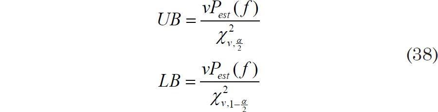 Equation 38