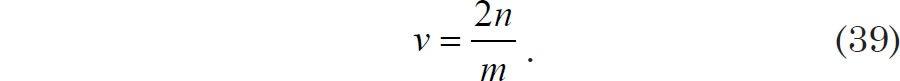 Equation 39