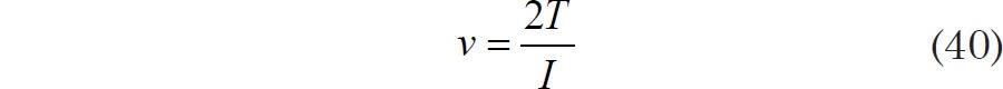 Equation 40
