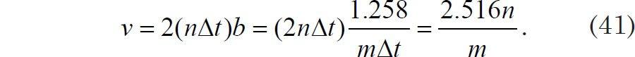 Equation 41