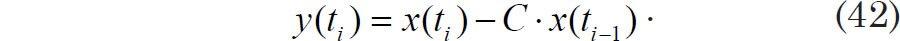 Equation 42