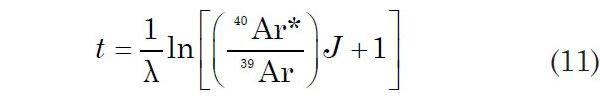 Formula 11